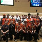 Boys Bowling – TRYOUTS Information