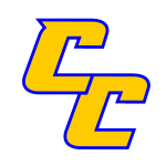 Copperas Cove logo