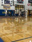 Lady Dawgs Basketball Report 🏀