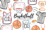 Lady Dawg Basketball League Starts Tuesday April 20  5:30pm @ Cove Jr. High School