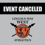 Softball Canceled Monday, 3/25