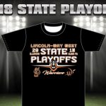 IHSA Round 2 Football Playoffs Class 7A-Tickets and Information