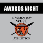 Fall Awards Night-Tuesday, November 6th-6:30pm