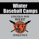 Winter Baseball Camps Are Open For Registration