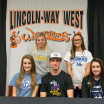 Fall Signing Day 2018