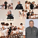 LWW Mourns the Loss of Coach Schab