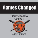 Baseball Changes 4/9 & 4/10