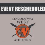 Boys Tennis 4/10 Rescheduled to 4/15