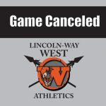 Freshman Softball Canceled 4/20