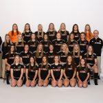Breast Cancer / Type 1 Diabetes Awareness Girl's Soccer Game