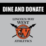 Dine & Donate Today at Oy's Thai Cuisine!