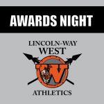 Spring Awards Night-5/15