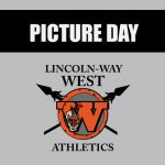 Athletic Photos 5/29