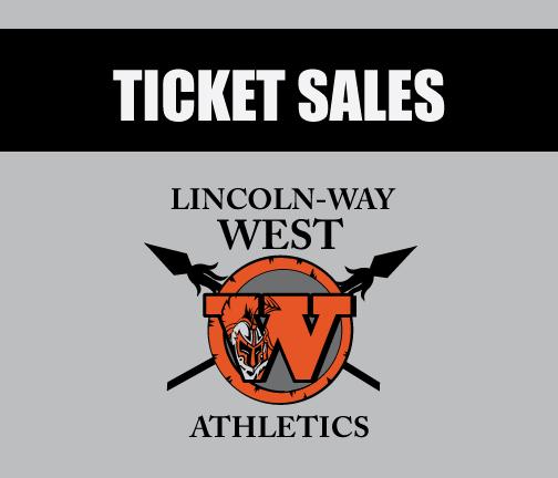 Athletic Ticket Sales