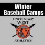 Winter Baseball Camps 2019