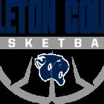 Boys Varsity Basketball beats Wade Hampton 57 – 52