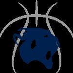 Boys Varsity Basketball beats Williston Elko 50 – 43