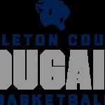 Boys Varsity Basketball falls to Wade Hampton 61 – 49