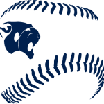 Junior Varsity Baseball beats Summerville 3 – 0