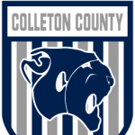Boys Varsity Soccer falls to Battery Creek 9 – 0