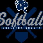 Junior Varsity Softball beats Barnwell 5 – 4