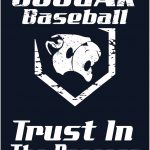 Junior Varsity Baseball falls to Hilton Head 3 – 2