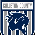 Boys Varsity Soccer falls to Bluffton 8 – 0