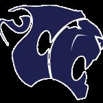 Cougars Junior Varsity Football falls to May River 40 – 0