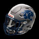 Junior Varsity Football falls to Bluffton 20 – 0