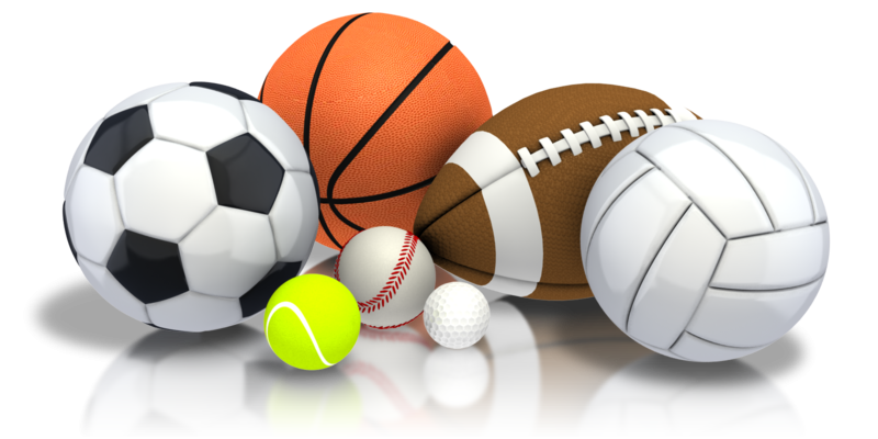 Athletic Conditioning for Fall Sports (Updated)