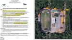 Varsity Football Tickets: 10/23 @ Beaufort