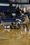 CCHS Boys Basketball