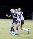 CCHS Girls Soccer Photos (PC: Michelle Grinberg)