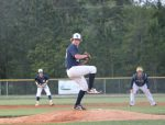 Gabe Wolfe Throws No-Hitter To Defeat Battery Creek 12-2