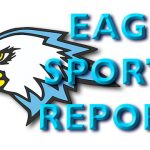 Eagle Sports Report 9/27/12
