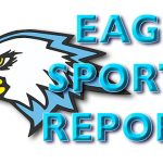 Eagle Sports Report 10/2/12