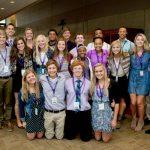 Purple Community Leadership Academy
