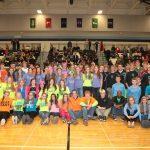 Academic All-State Celebration – Friday December 19