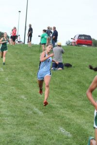 Boys and Girls Cross Country – Jamboree 1 9.9.15