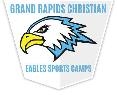 Register now for 2019 Summer Sports Camps!