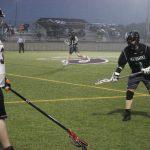 Boys Lacrosse – Caledonia – 4-24-18