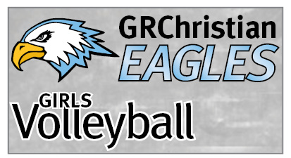 Volleyball Tryouts Wednesday, August 8