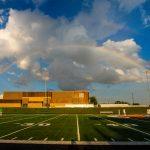 Boys Varsity Soccer beats Thornapple-Kellogg 9 – 1