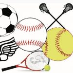 Spring Sports Tryouts Schedule
