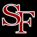 Welcome to South Fork Athletics!