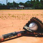 Bulldog Softball Fundraiser: Golf Tournament