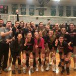 Bulldogs win Regional Championship