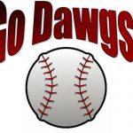 Boys Varsity Baseball beats Westwood 10 – 0