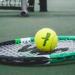 Boys Varsity Tennis beats Okeechobee 5 – 2