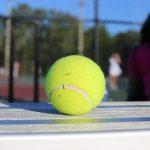 Boys Varsity Tennis beats The Pine School 4 – 3